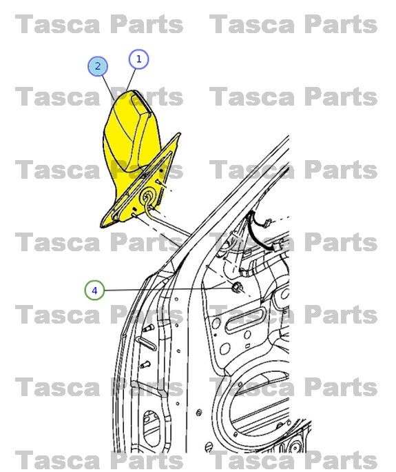 06 chevy trailblazer fuse box diagram  chevy  auto fuse