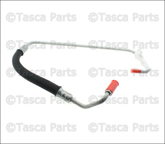 kubota l345dt clutch steering power steering service maintenance checks wiring diagram service manual