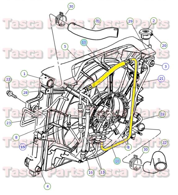 jeep cherokee 1984 thru 1996 cherokee wagoneer comanche haynes auto repair manuals series