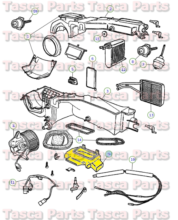 P0441 Evap Code together with Ubbthreads as well 6r8lr 1999 Dodge Durango Slow Filling Gas Tank moreover P0401 also Watch. on 2007 dodge dakota evap system