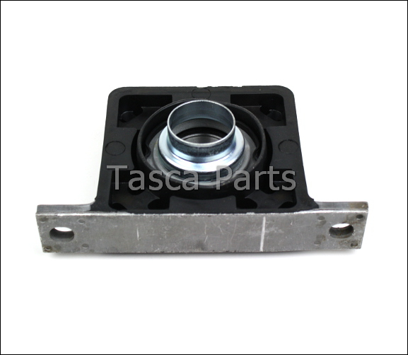 OEM REAR DRIVE SHAFT CENTER SUPPORT BEARING DODGE 2003-04