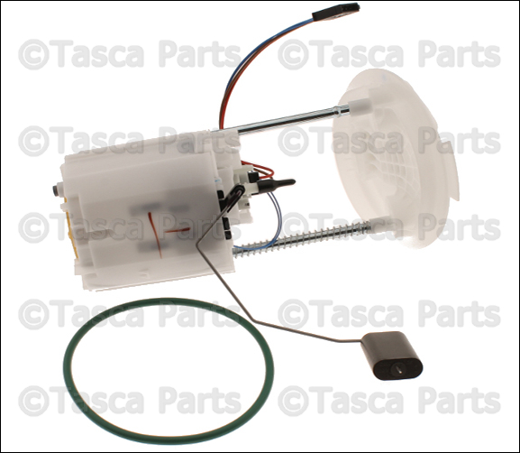 Fuel Pump Control Module Ford F150 2005 Install Apps Directories