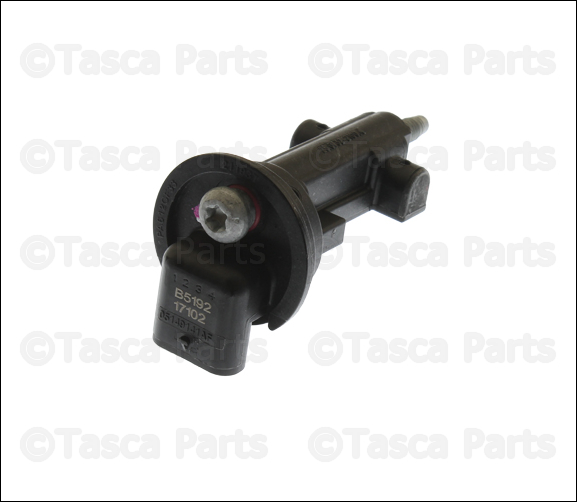 OEM CAMSHAFT POSITION SENSOR 2011-2014 DODGE CHRYSLER JEEP