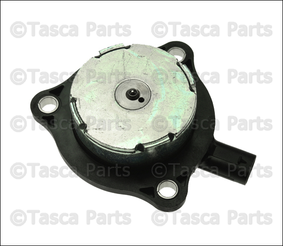 OEM MOPAR CAM PHASER ACTUATOR 2011-2015 DODGE CHRYSLER