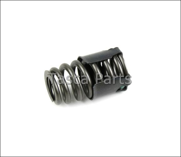 NEW OEM 5.7L ENGINE SPRING VALVE 2004-2008 DODGE CHRYSLER VEHICLES #53021580AE