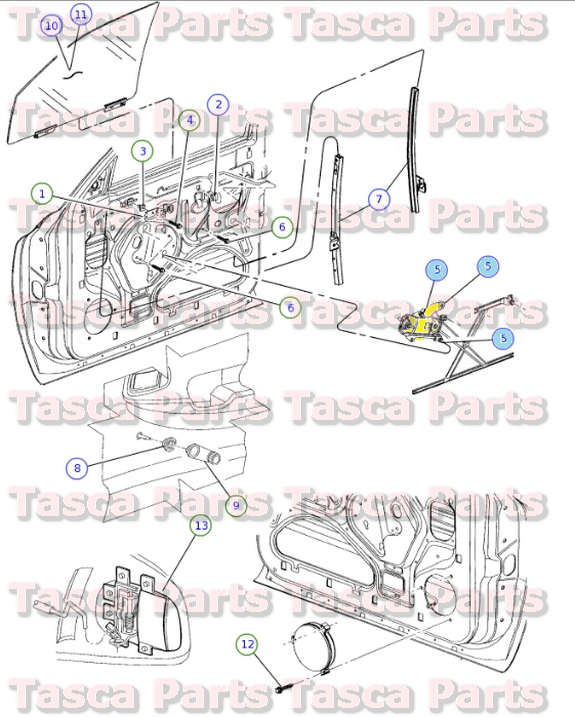 2003 dodge dakota brake line diagram auto parts diagrams