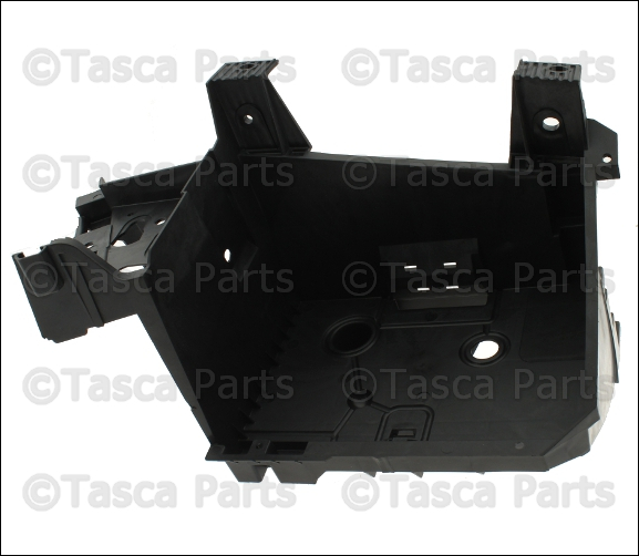 BRAND NEW OEM MOPAR BATTERY TRAY 2005-2011 DODGE DAKOTA