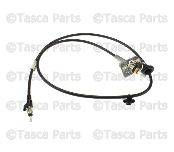 jeep oem radio repair html