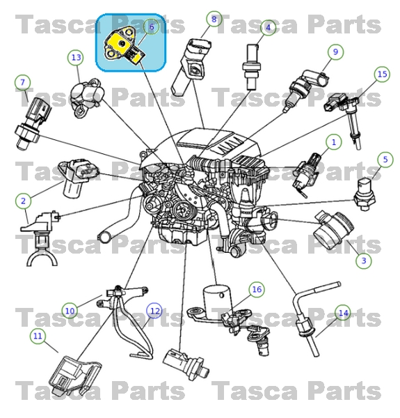 Other Car amp Truck Parts  eBay