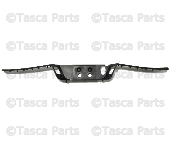 Engine Parts Scat likewise Audi Gear Assembly 8e1422054b additionally 281869931016 further 191717117310 further 201461514565. on genuine dodge parts by vin