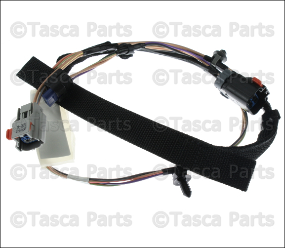 0 Jeep Driver Door Wiring Harness on jeep engine wiring harness, jeep transmission wiring harness, jeep starter wiring harness,
