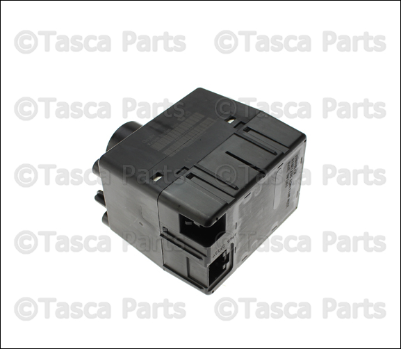 Jeep Commander Cabin Filter Location Jeep Free Engine