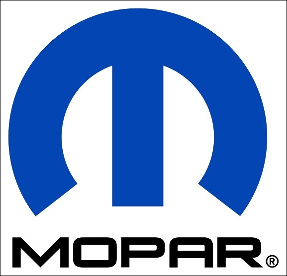 BRAND NEW GENUINE MOPAR OEM DISC BRAKE CALIPER PIN KIT DODGE VIPER #5093302AA