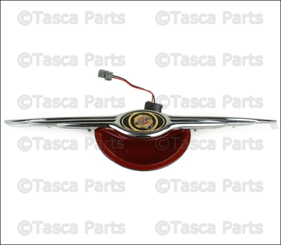 Wiring Diagrams For 2007 Bentley Continental besides 89 Mustang 5 0 Engine Diagram moreover 1982 Corvette Vacuum Diagram additionally 1998 Toyota Camry Le Fuse Diagram additionally 7 Pin C er Wiring Diagram Pickup. on repairguidecontent