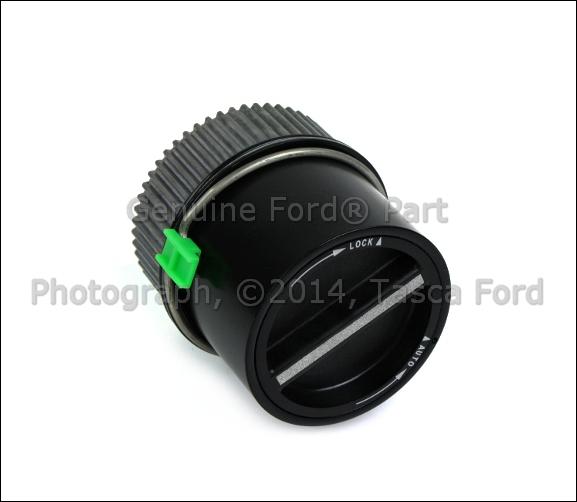 Ford Super Duty Power Mirror Wiring Free Image Wiring Diagram