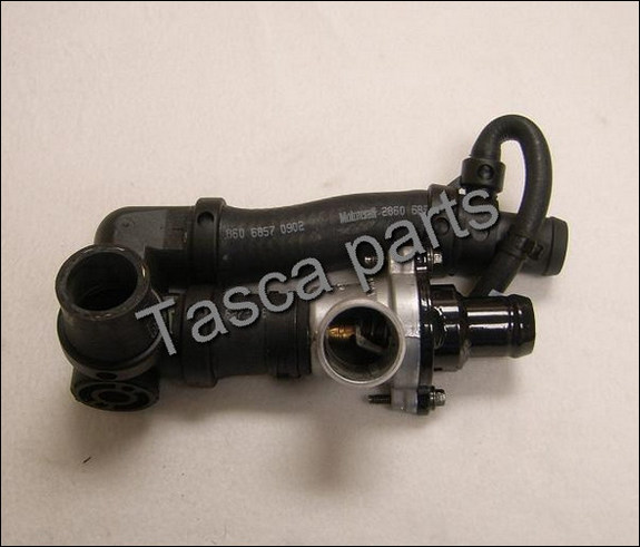 2006 vw jetta tdi serpentine belt diagram replace radiator 2001 ford taurus replace free engine