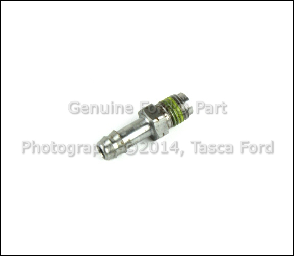 ford rear axle replacement 9 75