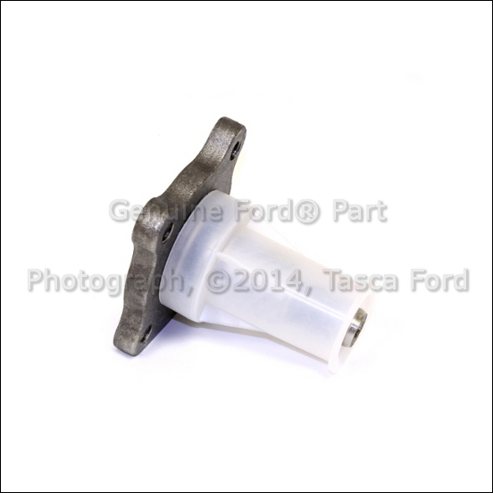 2000 Ford Focus Rear Wheel Spindle : Brand new oem rear wheel spindle ford focus