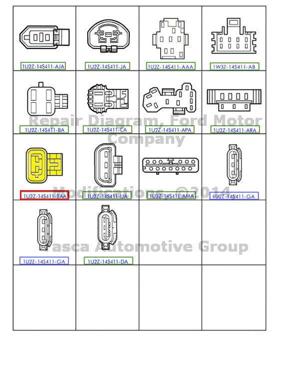 5r55w solenoid pack wiring diagram 5r55w transmission