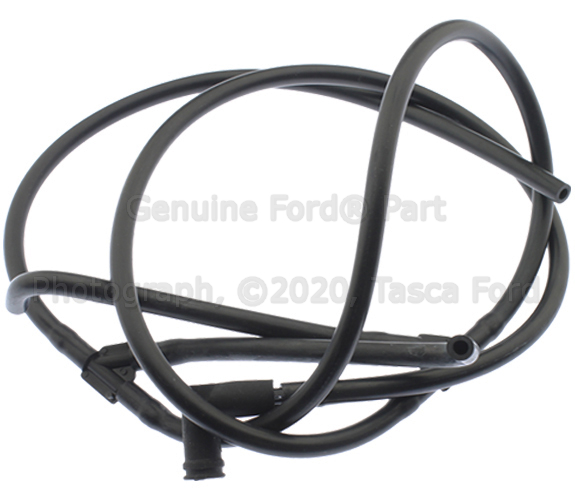 Massey Ferguson Glass Windshield NEW WN 3619177M1 in addition 2000 Corvette Windshield Wiper Motor Fuse further T24652587 Fuse ford ranger 2003 washer motor besides 282021246598 as well 281619097386. on windshield sprayer parts