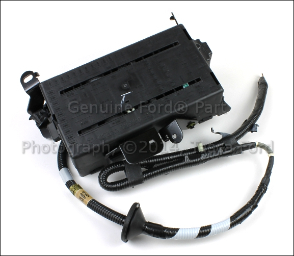 oem 2005 f550 fuse box new oem fuse junction panel 2003-2004 f250 f350 f450 f550 ... 2011 ford f550 fuse box diagram