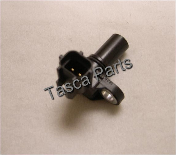 BRAND NEW FORD 6.0L 6.4L OEM CRANKSHAFT POSITION SENSOR