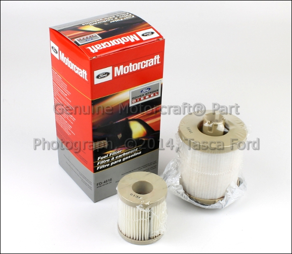 ford f 250 fuel filter change  ford  free engine image for