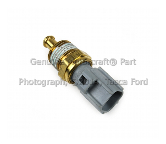 likewise Maxresdefault further  as well Temp moreover F Sm Si O L Medium. on ford fusion evaporator temperature sensor