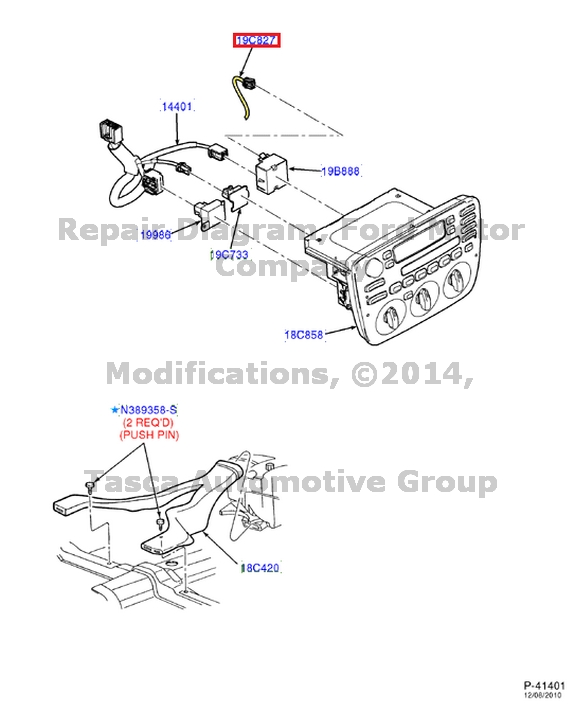 2002 Mercury Sable Vacuum Diagram likewise Bujias01205 likewise 2000 Ford Mustang V6 Starter Location together with 1289 Ford Escape Location Cylinder Head Temperature Sensor besides Discussion T20569 ds546606. on 2001 ford taurus duratec engine