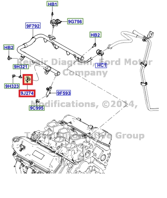 4 3 chevy engine timing mark  chevy  auto wiring diagram