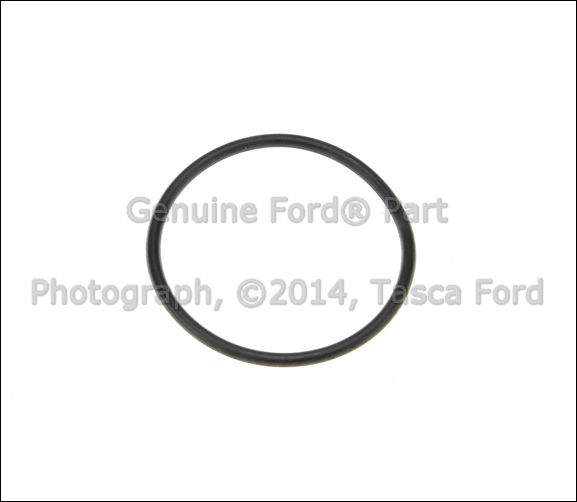 ford explorer sport oil filter 2017