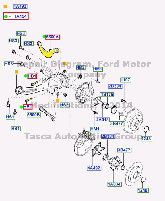 2007 ford focus suspension diagram  2007  free engine