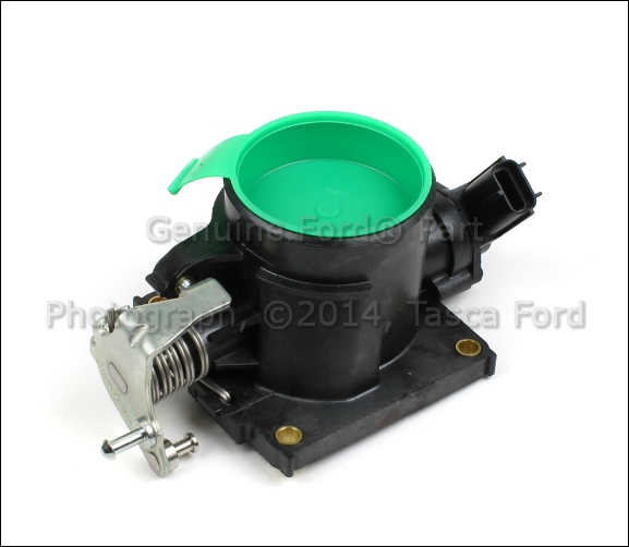 Saab 9 3 Thermostat Location Get Free Image About Wiring Diagram