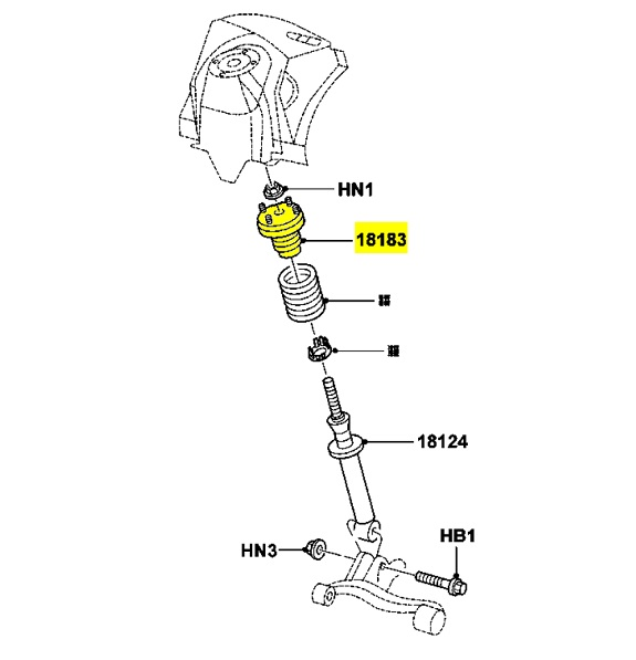 lincoln ls front suspension diagram  lincoln  free engine