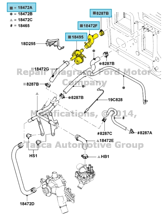 1962 Ford Falcon Front Suspension Diagram on 1962 Ford Falcon Wiring Diagram