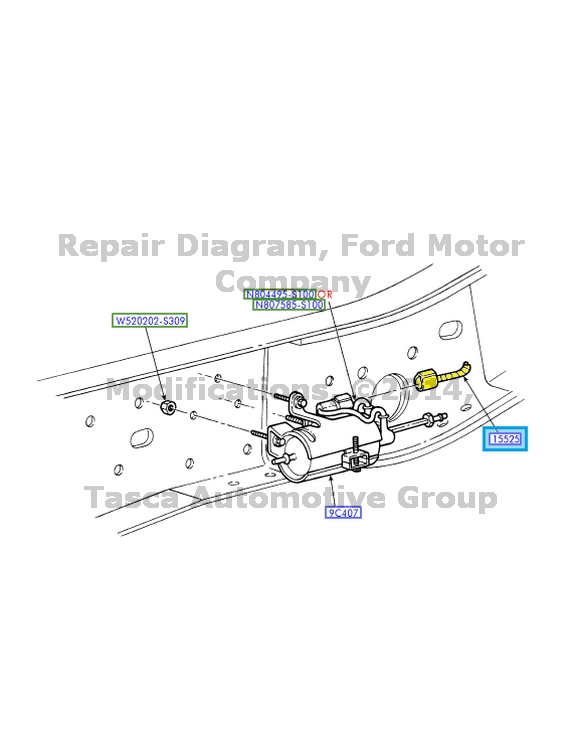 2005 f350 wiring schematic new oem wire wiring harness ford 2005-07 f250 f350 f450 ... 1995 ford f350 wiring schematic