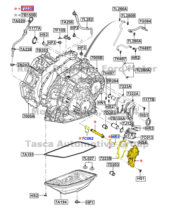 2000 ford focus strut diagram  2000  free engine image for