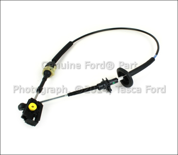 89 ford f 150 transmission cable autos post