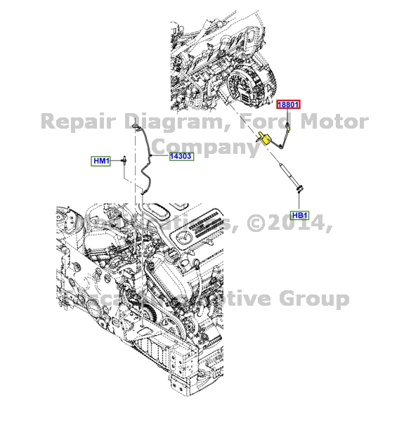 subaru b9 tribeca engine diagram