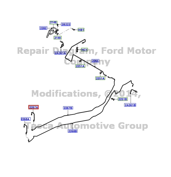 service manual  2006 mercury montego diagram showing brake line  2006 mercury montego diagram 2006 mazda 6 user manual pdf 2006 mazda 6 user manual pdf