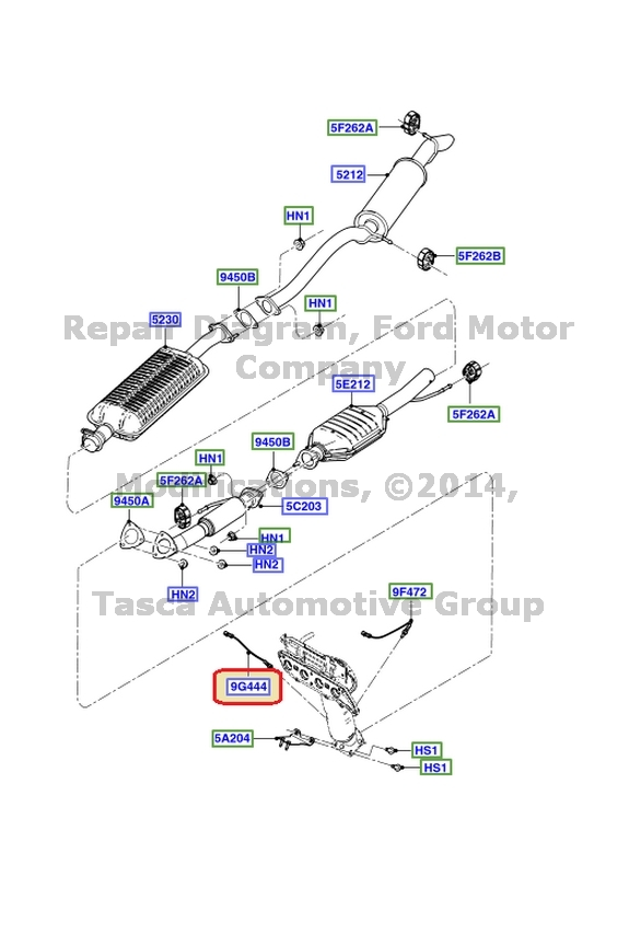 P 0996b43f802e839d additionally 1966 Mercury Montclair Wiring Diagram besides Ect Sensor Location 5 4l Triton furthermore 87 Cadillac Deville Engine Diagram besides P 0996b43f80f6568a. on map sensor location mercury monterey