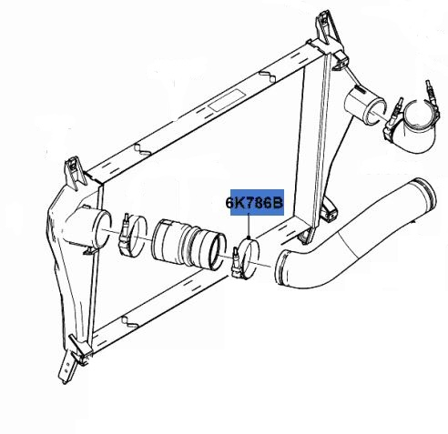 T11787506 200tdi defender ignition diagram besides Dorman Gm Wiring Harness Clip also 151902651174 likewise 2000 Acura Tl Brake Line Parts Diagram further Wiring Harness Looming. on wiring harness and loom