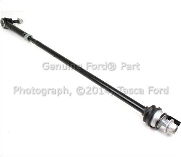 new oem rear suspension link 2003 2006 ford expedition. Black Bedroom Furniture Sets. Home Design Ideas