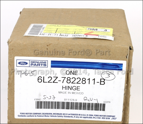 2002 ford explorer ignition autos post for 2002 ford explorer rear window hinge recall