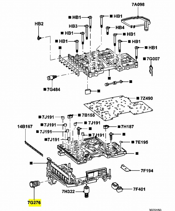 2009 nissan altima qr25de engine partment diagram  nissan