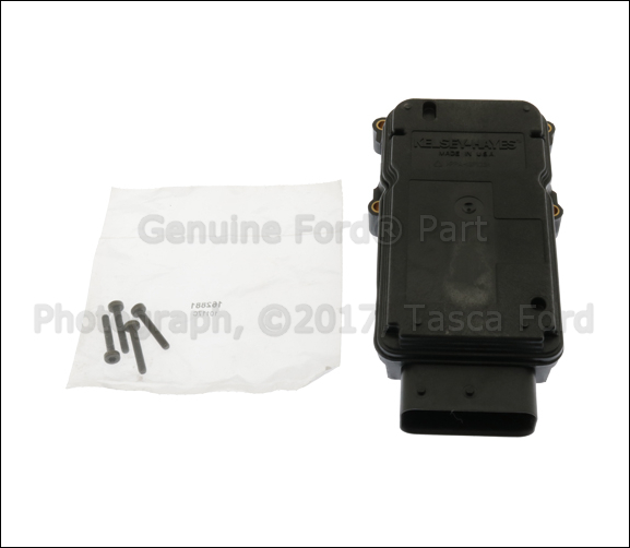 new oem abs ecu control module ford f150 expedition. Black Bedroom Furniture Sets. Home Design Ideas