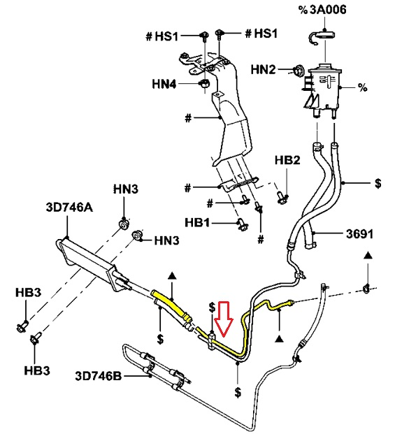 brownspoint besides Parts Of A Schematic Diagram as well P0507 likewise Motor Leg 6 furthermore Parts Of An Outboard Motor. on honda lower unit diagram