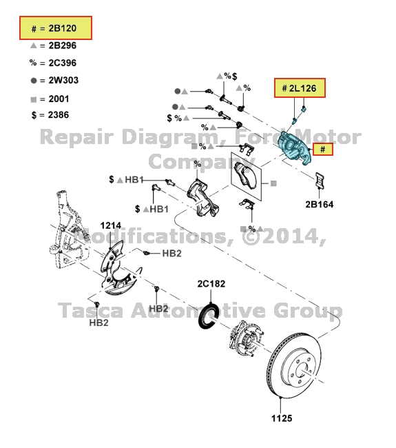 Wiring Diagram For Hummer H1 on Buick Rainier Starter