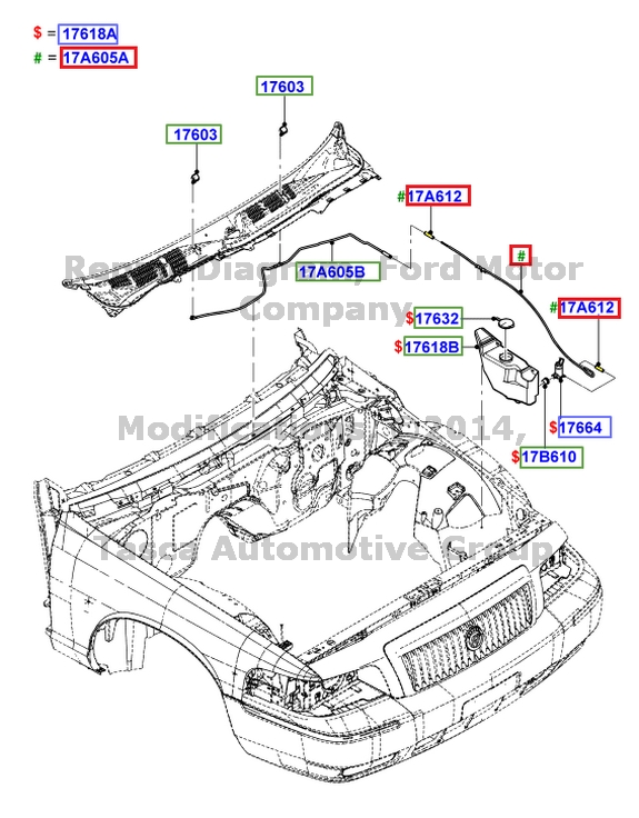 RepairGuideContent likewise Page2 also Does Honda Crv Have Timing Belt Or Chain additionally 1999 Toyota Corolla Belt Tensioner likewise Honda Civic Obd2a Ecu Wire Diagram. on honda 2 4 i vtec engine timing chain