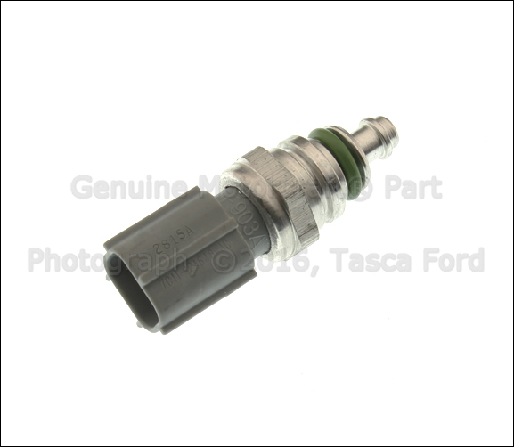 NEW Coolant Temp Sensor Ford Fusion Focus Mercury Milan Lincoln Zephyr